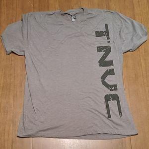 Mens TNVC t-shirt